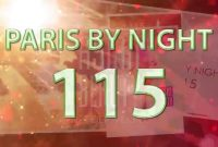 Thuy Nga Paris By Night 115 – Asian Beauty/Net Dep A Dong Live Concert in Las Vegas July 4&5, 2015.